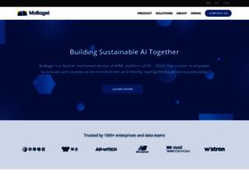 mobagel.com