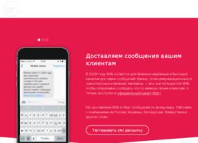mobak.ru