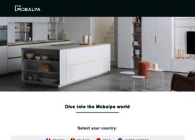 mobalpa.com