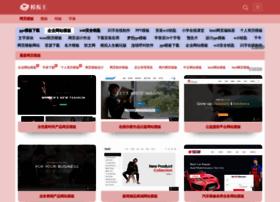 mobanwang.com