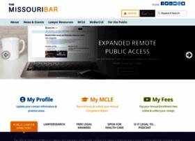 mobar.org