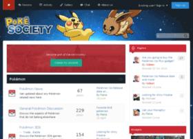 mobbles-forum.com