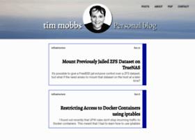 mobbsey.com