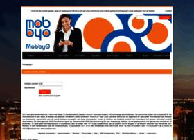 mobbyo.com