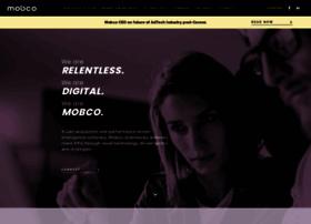 mobcomedia.com