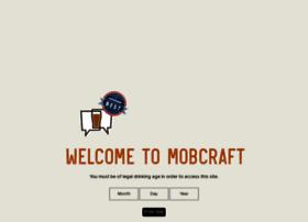 mobcraftbeer.com