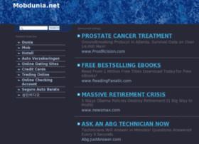 Net™ | Free Full Mp3,Ringtone,Java Games,Software,Adult videos etc.