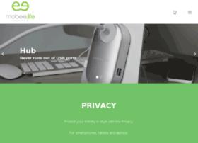 mobeetechnology.com