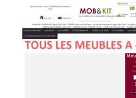 mobekit.fr