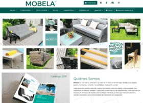 mobela.com.mx