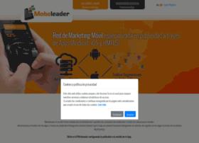 mobeleader.com