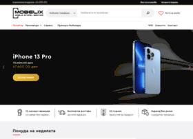 mobelix.com.mk