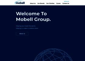 mobell.com