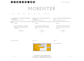 mobenter.blogspot.com