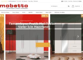 mobetto.com