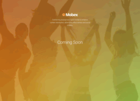 mobex.com