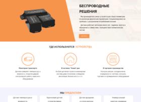 mobexpert.ru