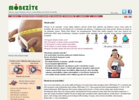 mobezite.com