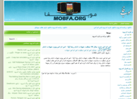 mobfa.org