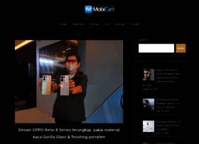mobi-cart.com