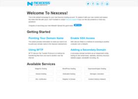 mobi-commerce.net