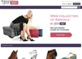 mobi-sandbox.hostedbywebstore.com