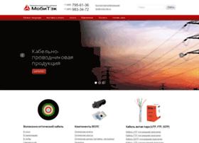 mobi-tek.ru