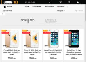 mobi-tel.com.ua