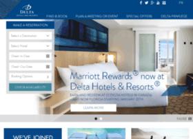 mobi.deltahotels.com