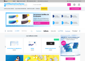 mobi.lentillesmoinscheres.com