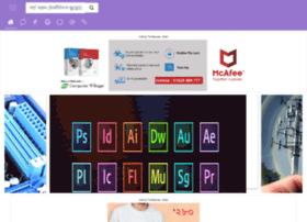mobi.techtunes.com.bd