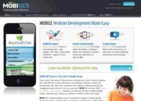mobi180.com