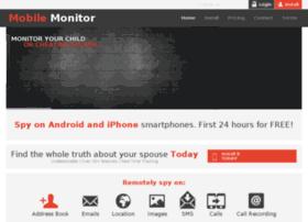 mobi2mon.com