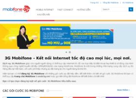 mobi3g.net