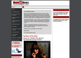 mobiadnews.com