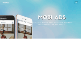 mobiads.in