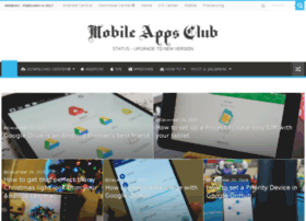 mobiapps.club