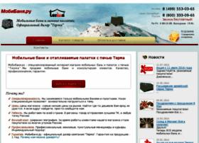 mobibanya.ru