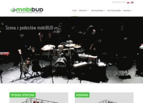 mobibud.pl