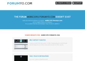 mobic3393.forumyo.com
