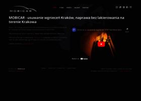 mobicar.pl