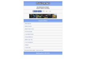 mobicep.net
