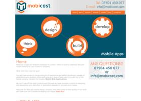 mobicost.com