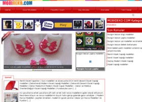 mobideko.com