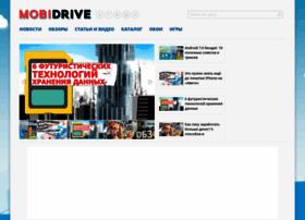 mobidrive.ru