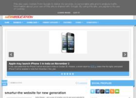 mobieducation.blogspot.co.uk