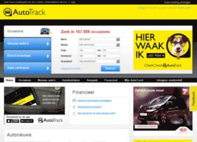 mobiel.autotrack.nl