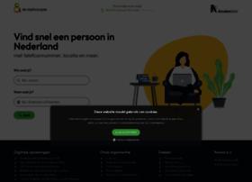 mobiel.detelefoongids.nl