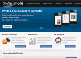 mobiele-website-reseller.nl