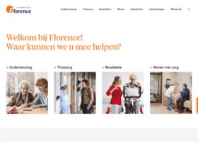 mobiele.florence.nl